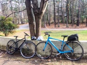 BikesJPG