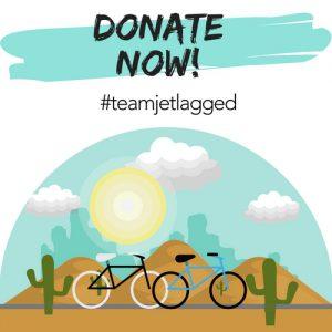 cropped-teamjetlagged-logo-donate.jpg